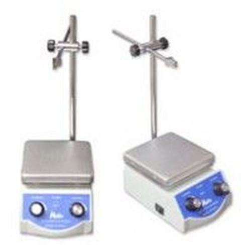 agitator-magnetic-nahita-690/1