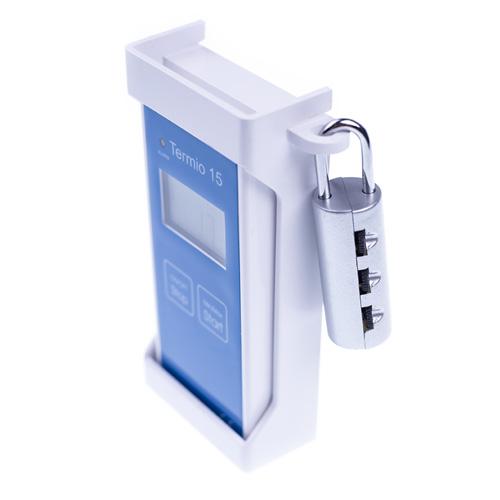 Termometru digital profesional