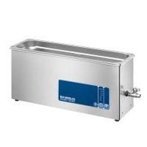 Baie ultrasunete 6 litri Sonorex Digitec DT156