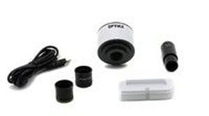 Camera USB pentru microscop OPTIKAM B1 1,3Mp
