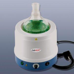 Cuib de incalzire Labheat KM-ME 500 ml
