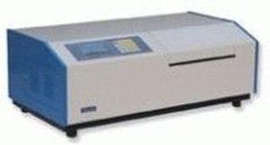 Polarimetru-zaharometru automat digital, Nahita 419
