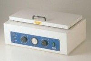 Sterilizator pupinel GIMETTE 7