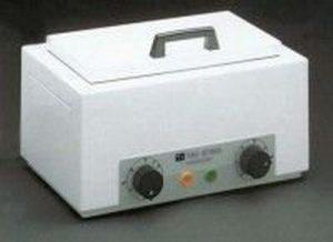 Sterilizator pupinel TAU 1,6