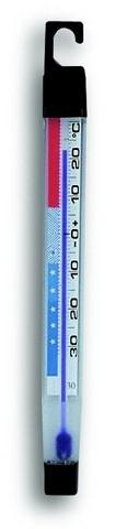 Termometru frigider-congelator -25+25 TFA