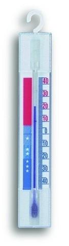 Termometru frigider-congelator