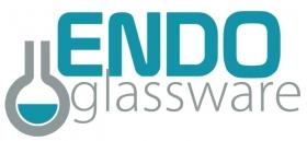 Endo Glassware