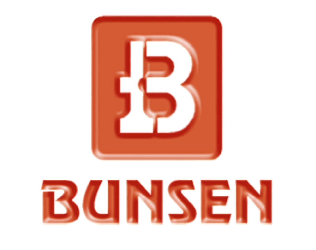 Bunsen