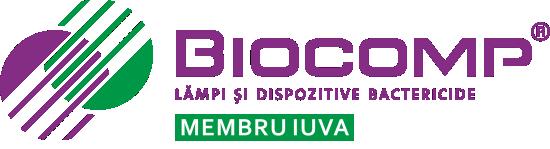 biocomp