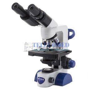 Microscop binocular B-67 600x