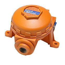 Detector gaz ATEX Xgard Type5